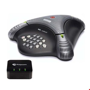 Polycom Voicestation300 Duo;