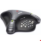 Polycom Voicestation300 Duo